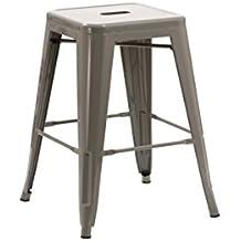 küchenstuhl stapelbar
