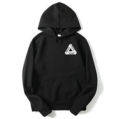 Hoodies & Sweatshirts Novel Ideas Hip Hop Graffiti Hoodies Mens 2018 Autumn Casual Pullover Sweats Hoodie Male Fashion Skateboards Sweatshirts Us Size