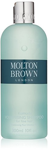 molton-brown-kumudu-mulberry-volumising-shampoo-300ml