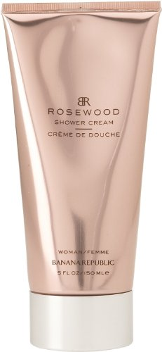 banana-republic-rosewood-shower-cream-150ml