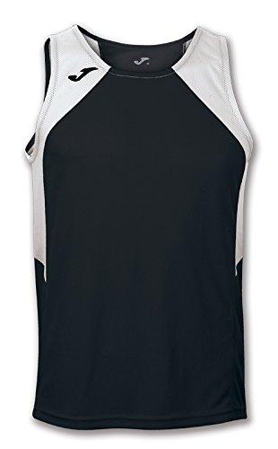 Joma Boy's Record II Running Vest Test
