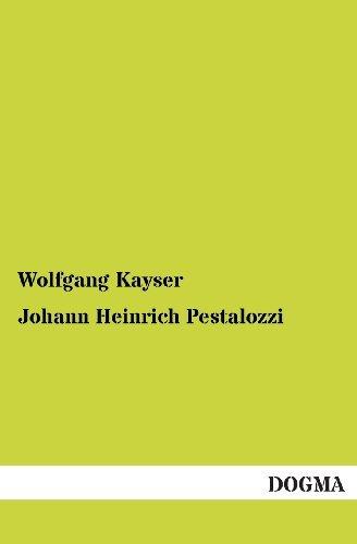Johann Heinrich Pestalozzi by Wolfgang Kayser (2012-09-04)