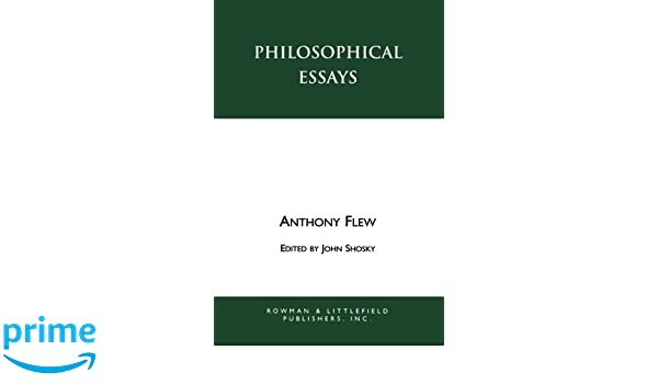 philosophy extended essays World studies extended essay sample philosophy, economics, sociology, healthcare, ecology here you can find essays in more than 70 subjects such as.