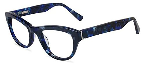 derek-lam-derek-lam-257-cat-eye-plastic-women-blue-marblebma-48-20-140