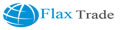 Flaxtrade