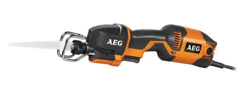 Preisvergleich Produktbild AEG 4935411814 US 400 XE Saebelsaege