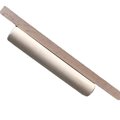 Manuelle Nougatschneideform Set Diy Schneidwerkzeug Backen Schleifmittel Antihaft