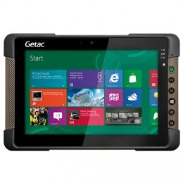 4G,2D, R:4 GB, SSD:64 GB, Win8 Capacitive, multi touch, Cam (5MP), webcam, incl.: battery (2100 mAh)