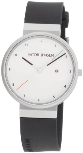 jacob-jensen-gents-watch-new-series-733