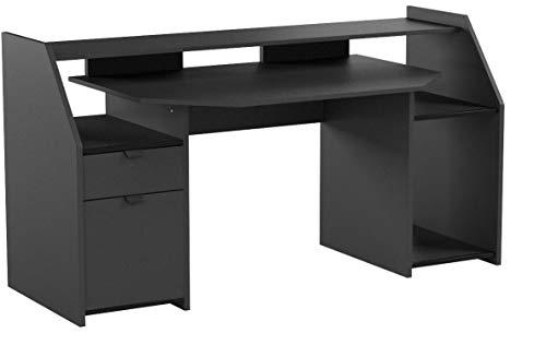 Coavas Furniture & Lighting - Best Reviews Tips