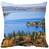 splendid-colors-of-fall-at-bellevue-throw-r58add546620e43669393c40bb488fc45-2izwx-8byvr-pillow-case