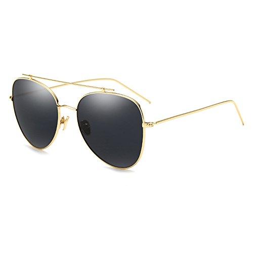 Fenck Newest Popular Sunglasses Women Brand Designer Pilot Sun Glasses Men/Women
