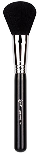 Sigma Beauty Pinceau large pour poudre F30