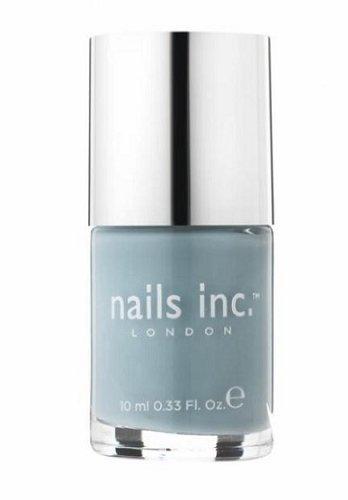 nails-inc-london-sheraton-street-nail-polish-10ml-by-nails-inc