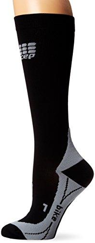 Damen Radsocken Cycle Socks Women