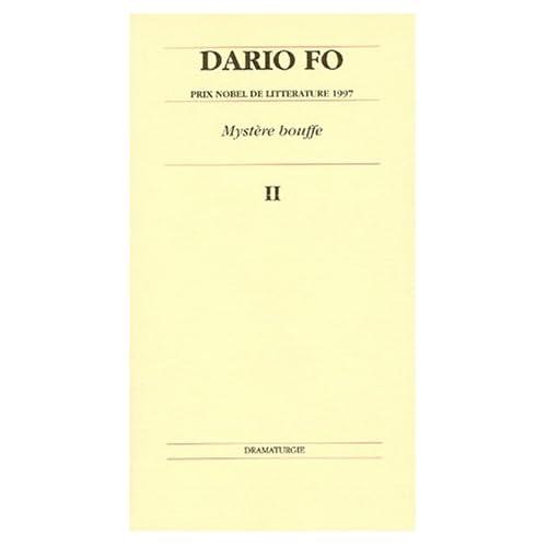 T2 Dario Fo