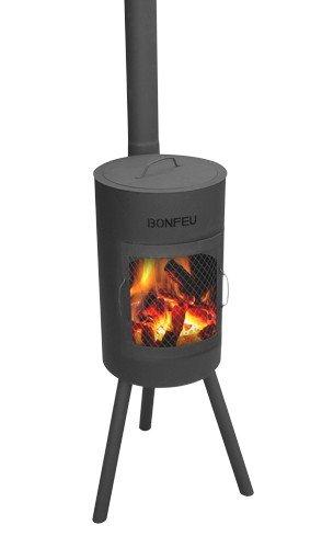 BONFEU 3001