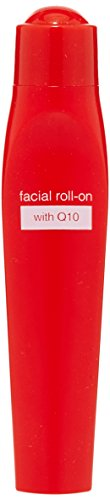 No Name Roll-On Visage Q10