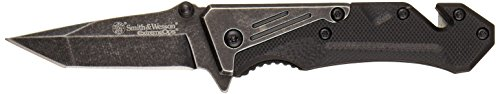 smith-wesson-extreme-ops-linerlock-8cr13mov-couteau-pliant