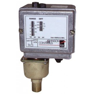 johnson-controls-presostato-serie-p50-p48aaa9130