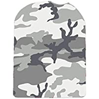 Omnipod POD Vinyl-Aufkleber, Schnee-Camouflage preisvergleich bei billige-tabletten.eu