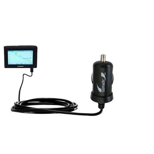 2a-10w-caricabatterie-dc-per-auto-compatibile-con-amcor-3900-adotta-la-tecnologia-tipexchange