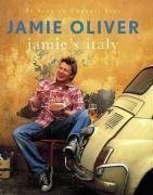 Jamie's Italy by Oliver, Jamie on 03/10/2005 unknown edition
