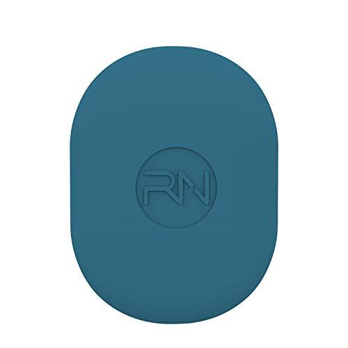 RevoNext - Funda de Silicona para Auriculares
