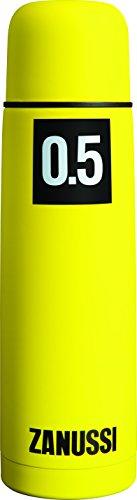 zanussi-vacuum-flask-yellow-05-litre