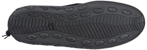 Beco–Scarpe da Bagno Uomo Surf Mehrfarbig (Blau/Schwarz)