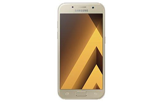samsung-galaxy-a3-2017-sim-free-smartphone-gold