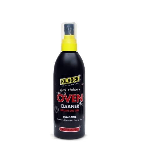 professional-250-ml-cepillo-sobre-gel-limpiador-para-horno