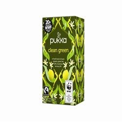 pukka-herbs-clean-green-tea-20-sachet-x-2