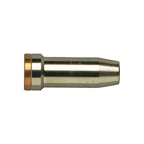 Preisvergleich Produktbild Air Liquide 401039002 Schneiddüse HA13 Größe 1,  Azetylen 5-25