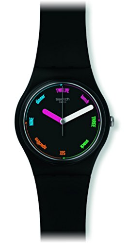 watch-swatch-gent-gb289-the-strapper