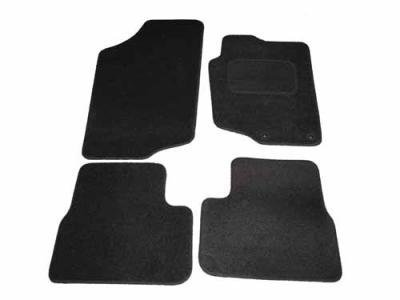 peugeot-207-perfect-fit-tailored-black-car-mats-by-aoe-performance