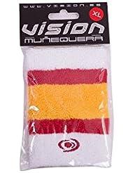 Vision - Muñequeras vision españa