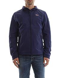 Amazon.it  NAPAPIJRI - M   Giacche e cappotti   Uomo  Abbigliamento 9cbb200ae149