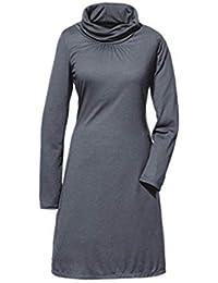 Damen FürEddie Auf Kleider Suchergebnis Bauer 54R3ALScjq