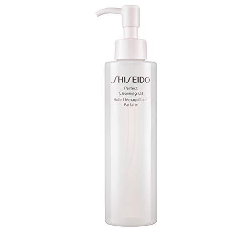Shiseido 59675 - Desmaquillante