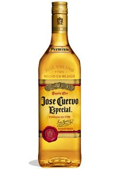 jose-cuervo-especial-gold-tequila-in-wooden-gift-box