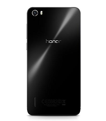 Huawei H60 L04