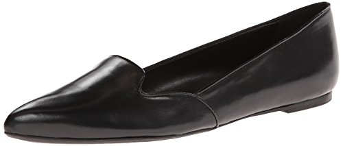 Nine West Shindig Donna US 5 Nero Mocassini