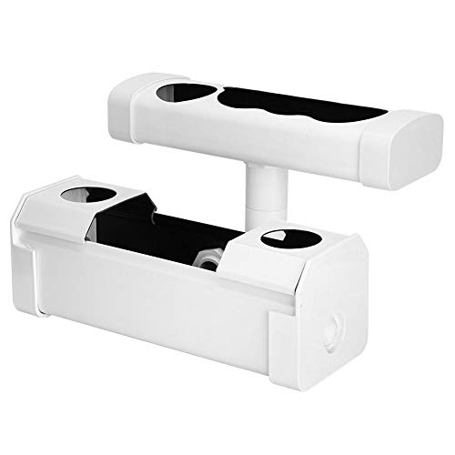 Zoom IMG-3 jeffergrill soilless hydroponic growing fish