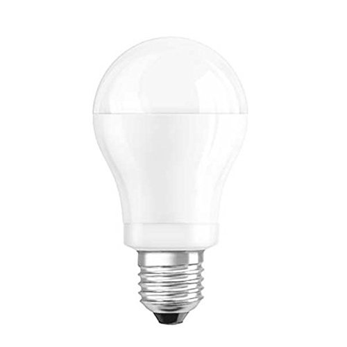 Osram Clas A E27 9-Watt LED Lamp (Cool Day Light)  available at amazon for Rs.712