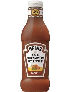 heinz-100-prozent-curry-gewurz-hot-ketchup-scharf