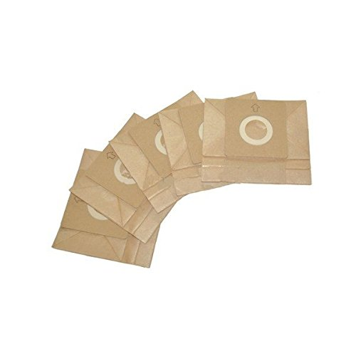 replacement-vacuum-cleaner-dust-bags-for-dirt-devil-dd2210-dd2206-dd2214