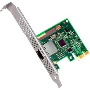 INTEL I210T1 Server Adapter 1Port 10/100/1000Mbps