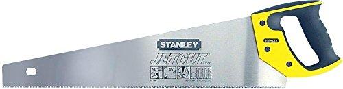 Handsäge Jet-Cut Fein 400mm