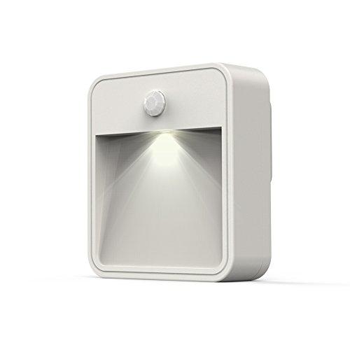 dodocool-led-nachtlicht-notlicht-mit-bewegungsmelder-und-helligkeitssensor-optional-wandhalterung-od